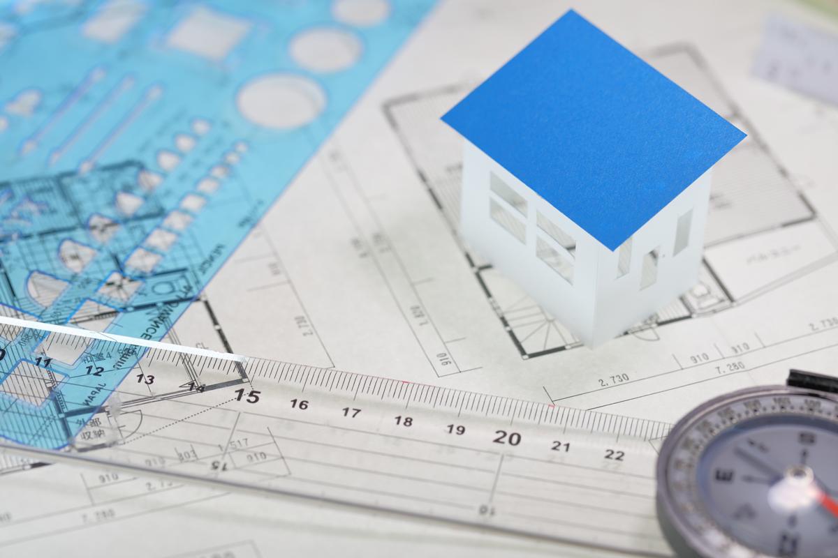 注文住宅を成功に導くための重要なポイント